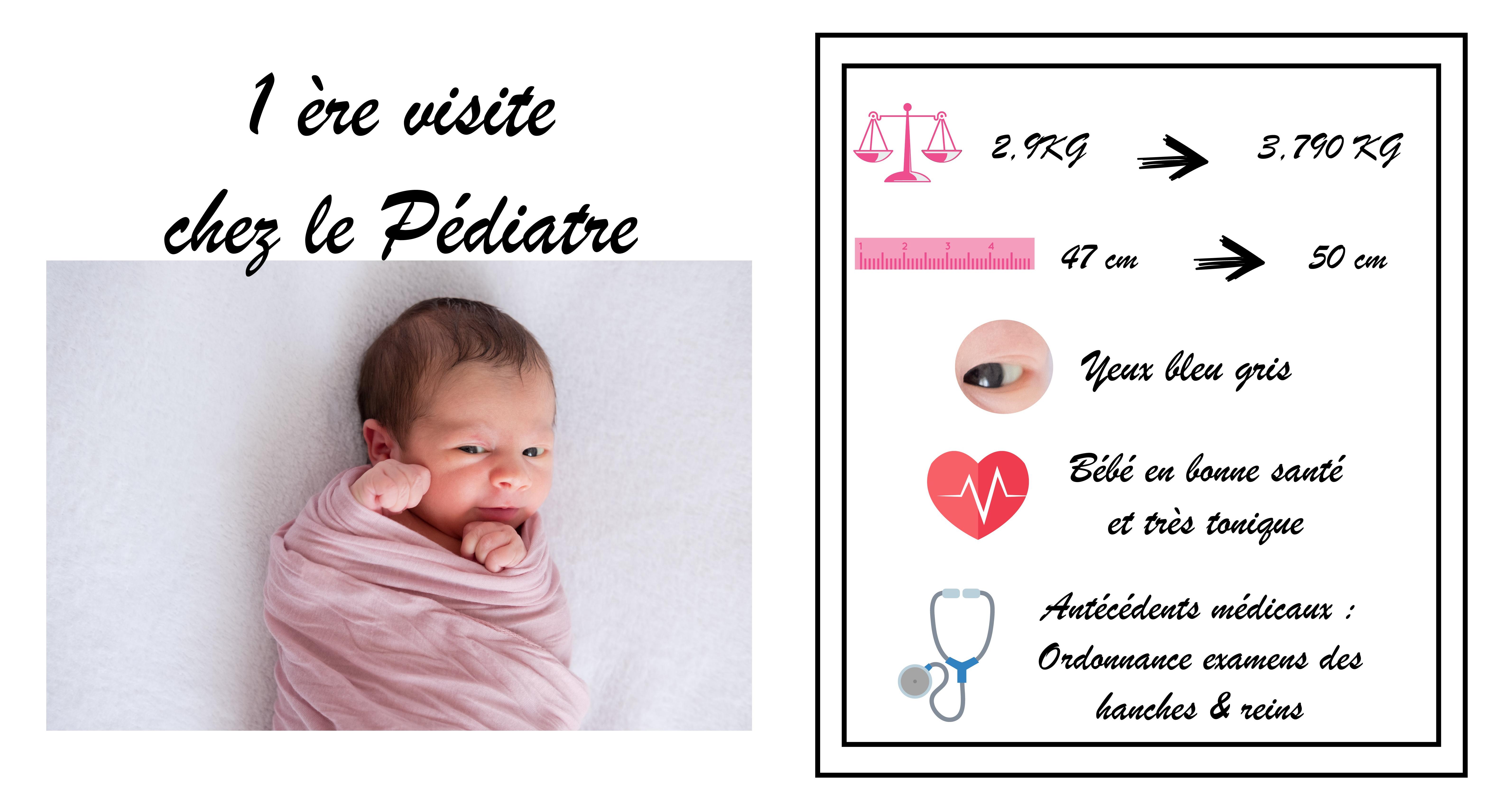 1ere-visite-chez-le-pediatre.jpg