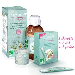 calmosine-digestion-bouchon-doseur