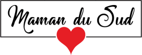 Logo Maman du sud mini